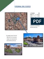 CATEDRAL DEL CUZCO.pdf