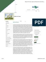 sorgo embrapa.pdf