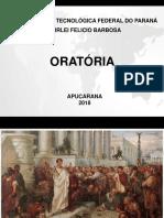 CURSO DE ORATÓRIA - UTFPR.pptx