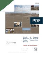 Tomo I - EIA Sulpay.pdf