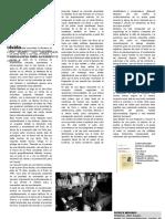 RESEÑA LITERARIA DORA BRUDER.docx