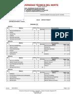 MALLA CURRIULA UTN IMA.pdf