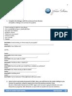 Homework -Restaurant.pdf