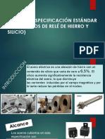 A867 – 03 (Presentacion).pptx