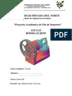 Informe Proyecto Bomba Elbow.doc