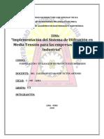 Perfil Técnico iniversidad.DOCX