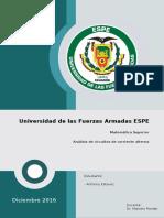 TransferenciaTemperatura.pdf