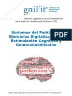 parkinson 1.pdf