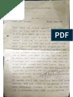 bolg inglés.pdf