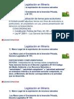 4. Ley marco para el incremento de la inversión privada.pdf