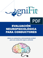 BRUCH CONDUCTORES 2.pdf