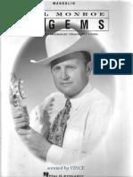 Bill-Monroe-16-Gems-Mandolin-Transcription.pdf