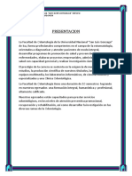 PROTESIS PRIMERA PRACTICA.docx