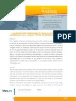 Dialnet-LaEvolucionDelReclutamientoDeMenoresEnLosPaisesPar-6361672.pdf