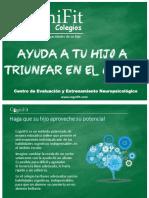 AYUDA A TU HIJO.pdf