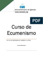 vii ecumenismo en america latina.pdf