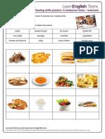 a_restaurant_menu_-_exercises_2.pdf