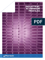 Research Note on Aluminium Alloy Property.pdf