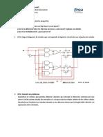 LógicosI_Parcial_2.pdf
