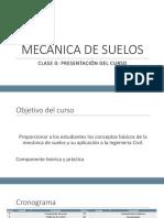 Clase 1. Presentación del curso.pdf