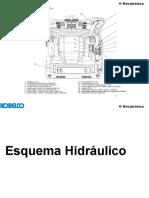 331711522-Controlador-Mecatronico.pdf