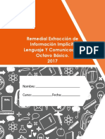 8° EXTRACCIÓN DE INFORMACIÓN IMPLÍCITA - copia.pdf