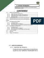 2.1_Estudio Topografico.docx
