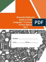 8°REFLEXIÓN SOBRE EL TEXTO 3 (1).pdf