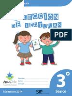 Selección de lecturas 3 básico.pdf