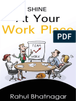 Shine-at-Your-Workplace.pdf