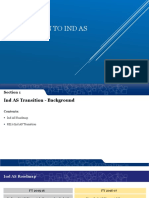 Transition to Ind AS.pdf