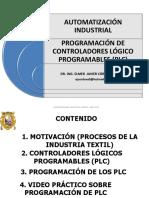 PROGRAMACION_DE_PLCS.ppt