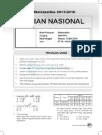 Matematika 2016.pdf