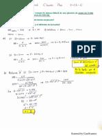 NuevoDocumento 2018-04-20.pdf