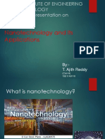 nanotechnology.ppt