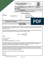 141932310-Vickers.docx