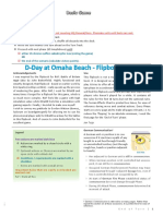 Flipbook DDaOB 3.1 Letter - Basic.pdf