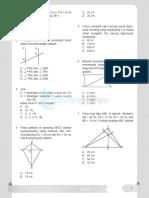 Matematika 2001.pdf