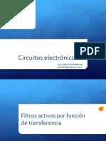 Semana05-08-FA.pdf