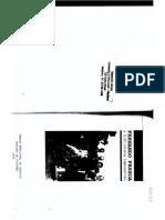 Biblioteca Impossível.pdf