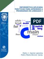 iap2014.pdf