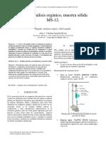 informe analisis organico okok.pdf
