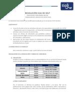 Guía R5161 (1).docx