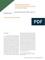 Análise de Fácies - Fm. PG, Membro Tibagi.pdf
