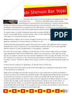 Rabi-Akiva-y-Rabi-Shimon.pdf