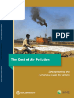 The cost of air pollution.pdf