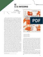 Inferno1.pdf