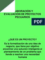 PROYECTO DE PECUARIOS.pdf