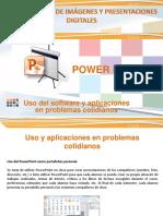 (PAINT PPT) Uso del software y aplicaciones en problemas cotidianos.pptx