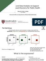 SOT slides clean.pdf